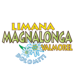 Limana Magnalonga Valmorel